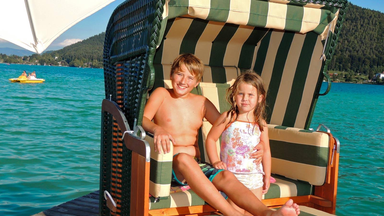 strandkorb-kids
