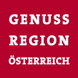 genussregion oesterreich