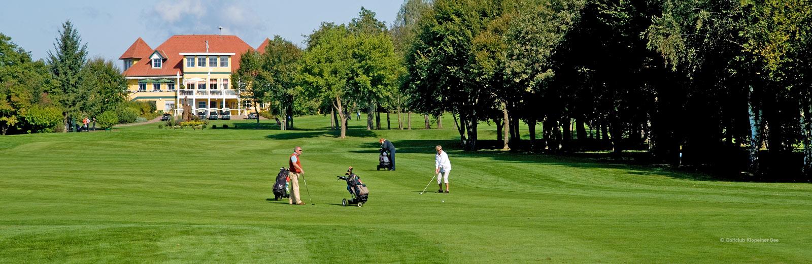 golf-klopeinersee