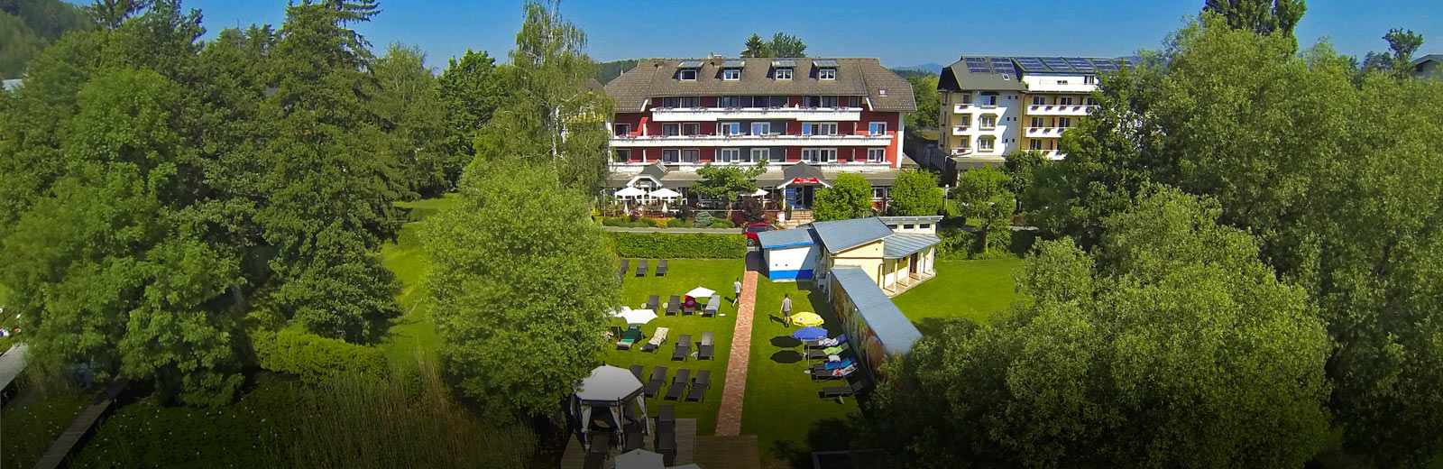 hotel-strand-wiese520